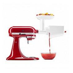 5KSMFVSP KITCHENAID Keukenmachines & mixers