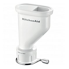 5KSMPEXTA KITCHENAID Keukenmachines & mixers