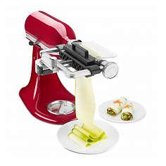 5KSMSCA KITCHENAID Keukenmachines & mixers
