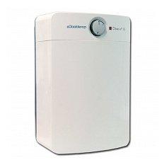 691327 DAALDEROP Boiler