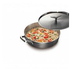A9ALLC01 AEG Overige pan