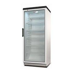 ADN2002 WHIRLPOOL Vrijstaande koelkast