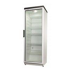 ADN2012 WHIRLPOOL Vrijstaande koelkast