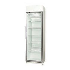 ADN203C WHIRLPOOL Vrijstaande koelkast