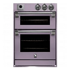 AFFE6AA STEEL Solo oven