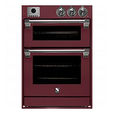 AFFE6BR STEEL Solo oven