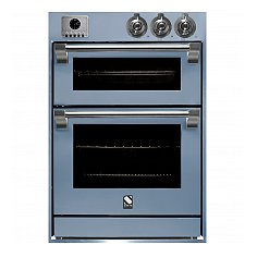 AFFE6CE STEEL Solo oven