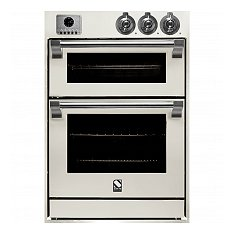 AFFE6NA STEEL Solo oven