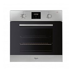 AKP469IX WHIRLPOOL Solo oven