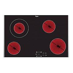 AKT8330LX WHIRLPOOL Keramische kookplaat