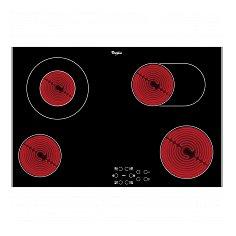 AKT8360LX WHIRLPOOL Keramische kookplaat