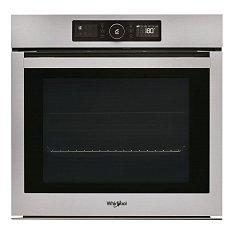 AKZ96220IX WHIRLPOOL Solo oven