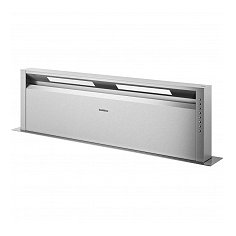 AL400191 GAGGENAU Downdraft