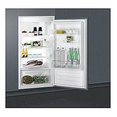 ARG10071A+ WHIRLPOOL Inbouw koelkasten rond 102 cm