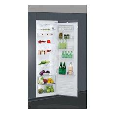 ARG18070A+ WHIRLPOOL Inbouw koelkasten vanaf 178 cm