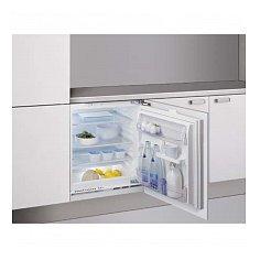 ARG5853R WHIRLPOOL Onderbouw koelkast