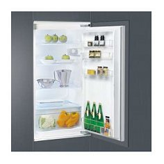 ARG727A WHIRLPOOL Inbouw koelkast rond 102 cm