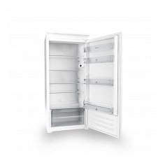 ARG853A++ WHIRLPOOL Inbouw koelkast rond 122 cm