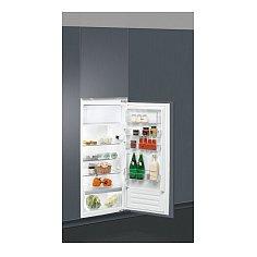 ARG8612A+ WHIRLPOOL Inbouw koelkasten rond 122 cm