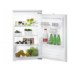 ARG9070A+ WHIRLPOOL Inbouw koelkasten t/m 88 cm