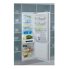 ART459A+NF1 WHIRLPOOL Inbouw koelkasten vanaf 178 cm