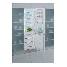 ART4713R WHIRLPOOL Inbouw koelkasten vanaf 178 cm