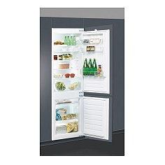 ART6500A+ WHIRLPOOL Inbouw koelkast vanaf 178 cm