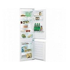 ART6600A+ WHIRLPOOL Inbouw koelkasten vanaf 178 cm