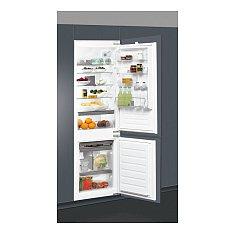 ART6602A+ WHIRLPOOL Inbouw koelkasten vanaf 178 cm