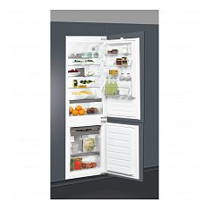 ART6602A+ WHIRLPOOL Inbouw koelkast vanaf 178 cm