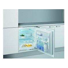 ARZ0051 WHIRLPOOL Onderbouw koelkast