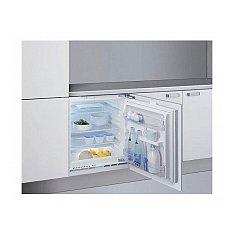 ARZ005A+ WHIRLPOOL Onderbouw koelkast