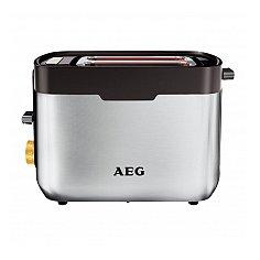 AT5300 AEG Keukenmachines & mixers