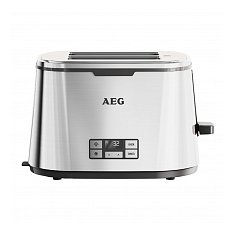AT7800 AEG Keukenmachines & mixers