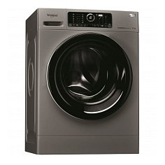 AWG1112SPRO WHIRLPOOL Wasmachine vrijstaand