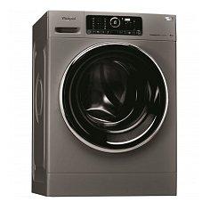 AWG912SPRO WHIRLPOOL Wasmachine vrijstaand