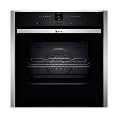 B17CR22N1 NEFF Solo oven