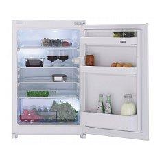 B1802A++ BEKO Inbouw koelkasten t/m 88 cm
