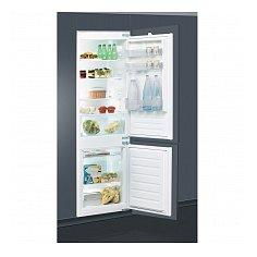 B18A1DI1 INDESIT Inbouw koelkast vanaf 178 cm