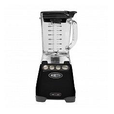 B200_ BORETTI Keukenmachines & mixers