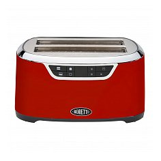 B301 BORETTI Keukenmachines & mixers
