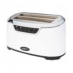 B302 BORETTI Keukenmachines & mixers