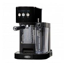 B400 BORETTI Koffiezetter vrijstaand