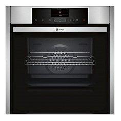 B45VS24N0 NEFF Solo oven