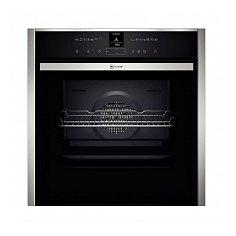 B47VR22N0 NEFF Solo oven