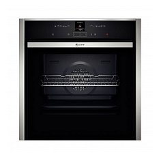 B57CR22N0 NEFF Solo oven