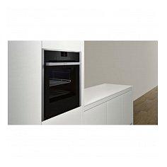 B57VS24H0 NEFF Solo oven