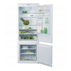 B704002 BAUKNECHT Inbouw koelkast vanaf 178 cm