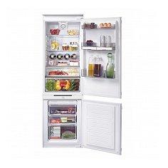 BCBF172DT CANDY Inbouw koelkasten vanaf 178 cm