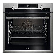 BCE555020M AEG Solo oven